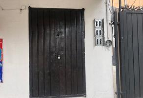 Foto de local en renta en  , viveros de la loma, tlalnepantla de baz, méxico, 21022805 No. 01