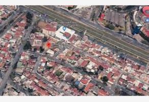 Foto de casa en venta en viveros de la quebrada 2 c, viveros de la loma, tlalnepantla de baz, méxico, 0 No. 01