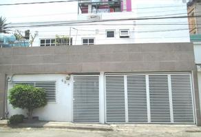 Foto de casa en venta en viveros de la quebrada 68, viveros de la loma, tlalnepantla de baz, méxico, 0 No. 01