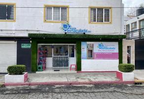 Foto de local en venta en viveros de peten 27, viveros del valle, tlalnepantla de baz, méxico, 0 No. 01