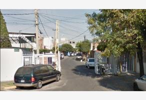 Foto de casa en venta en viveros de tecoyotitla 0, viveros de la loma, tlalnepantla de baz, méxico, 0 No. 01