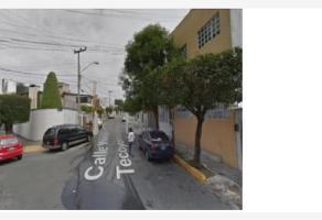 Foto de casa en venta en viveros de tecoyotitla 13, la loma, tlalnepantla de baz, méxico, 11898985 No. 01