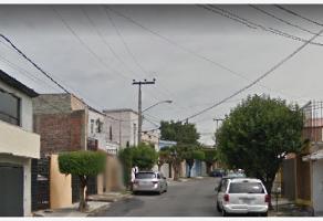 Foto de casa en venta en viveros de tecoyotlitla 0, viveros de la loma, tlalnepantla de baz, méxico, 0 No. 01