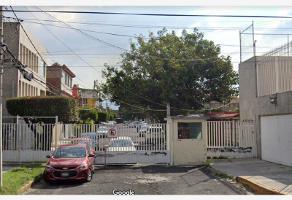 Foto de casa en venta en viveros de xochimilco 0, viveros de la loma, tlalnepantla de baz, méxico, 0 No. 01