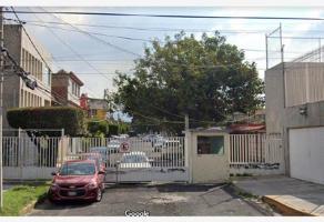 Foto de casa en venta en viveros de xochimilco 40 b, viveros de la loma, tlalnepantla de baz, méxico, 0 No. 01