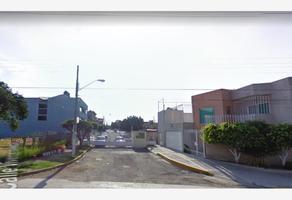 Foto de casa en venta en viveros de xochimilco 40b, viveros de la loma, tlalnepantla de baz, méxico, 0 No. 01