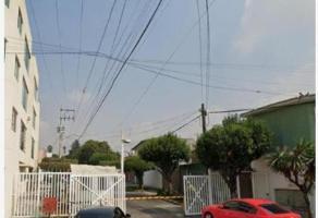 Foto de casa en venta en viveros del jasmin 0, viveros de la loma, tlalnepantla de baz, méxico, 0 No. 01