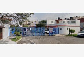 Foto de casa en venta en viveros del jasmin 00, viveros de la loma, tlalnepantla de baz, méxico, 0 No. 01