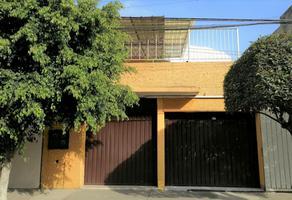 Foto de casa en venta en viveros del rosedal , viveros de la loma, tlalnepantla de baz, méxico, 0 No. 01