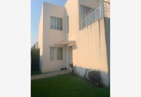 Foto de casa en venta en viveros del sur 2, atlacomulco, jiutepec, morelos, 0 No. 01