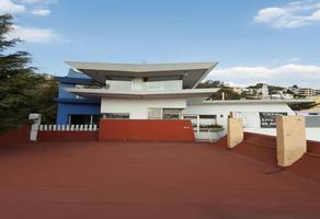 Foto de terreno habitacional en venta en  , viveros del valle, tlalnepantla de baz, méxico, 14594532 No. 01
