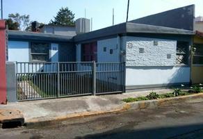 Foto de casa en venta en  , viveros del valle, tlalnepantla de baz, méxico, 0 No. 01