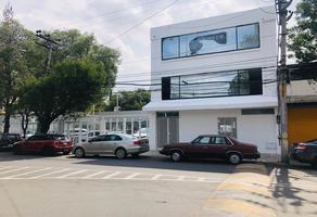 Foto de edificio en venta en  , viveros del valle, tlalnepantla de baz, méxico, 0 No. 01