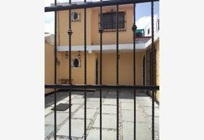 Foto de casa en renta en  , viveros del valle, tlalnepantla de baz, méxico, 0 No. 01