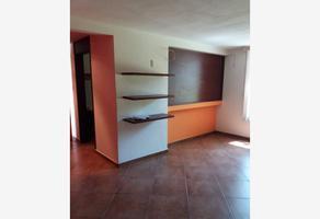 Foto de departamento en renta en  , viveros residencial, querétaro, querétaro, 18530074 No. 01