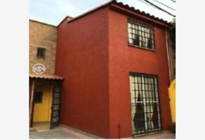 Foto de casa en venta en vivienda 2 n/d, los portales, tultitlán, méxico, 19267440 No. 01
