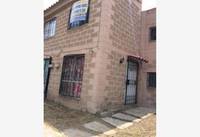 Foto de casa en venta en vivienda 3151 19, geovillas jesús maría, ixtapaluca, méxico, 0 No. 01