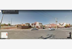 Foto de casa en venta en vivienda 37, hacienda del bosque, tecámac, méxico, 12969777 No. 01