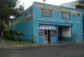 Foto de local en renta en  , vivienda magisterial 37, tijuana, baja california, 19315702 No. 01