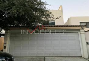 Foto de casa en renta en  , vivienda popular, guadalupe, nuevo león, 0 No. 01