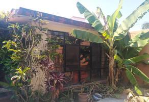 Foto de casa en venta en  , viyautepec 2a sección, yautepec, morelos, 0 No. 01