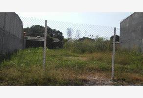 Foto de terreno habitacional en venta en  , viyautepec 2a sección, yautepec, morelos, 0 No. 01
