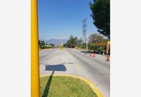 Foto de terreno habitacional en venta en  , viyautepec 2a sección, yautepec, morelos, 7547298 No. 01