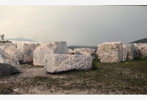 Foto de terreno industrial en venta en  , vizarrón de montes, cadereyta de montes, querétaro, 13282862 No. 01