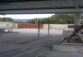 Foto de terreno comercial en venta en  , vizarrón de montes, cadereyta de montes, querétaro, 0 No. 01