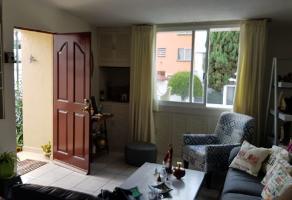 Foto de casa en venta en vizcaina , lomas verdes 5a sección (la concordia), naucalpan de juárez, méxico, 0 No. 01