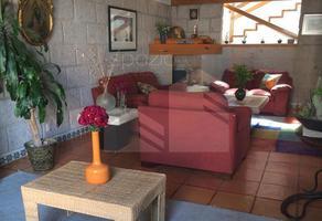 Foto de casa en renta en vizcainas , carretas, querétaro, querétaro, 4647217 No. 01