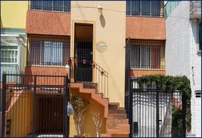 Foto de casa en venta en vizcainas , lomas verdes 5a sección (la concordia), naucalpan de juárez, méxico, 0 No. 01