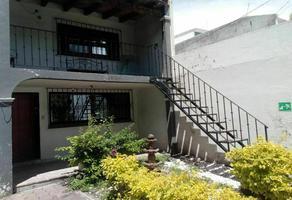 Foto de casa en venta en vizcainaz , carretas, querétaro, querétaro, 0 No. 01