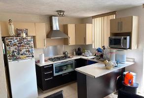 Foto de casa en venta en vizcaino 26, tlaquepaque centro, san pedro tlaquepaque, jalisco, 0 No. 02