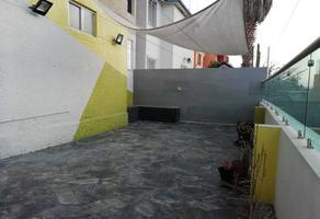Foto de casa en venta en volador , lomas verdes 5a sección (la concordia), naucalpan de juárez, méxico, 11591718 No. 01