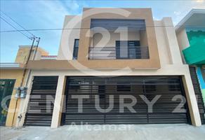 Foto de casa en renta en volantín 1112 , volantín, tampico, tamaulipas, 0 No. 01