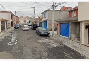 Foto de casa en venta en volcan 0, satélite fovissste, querétaro, querétaro, 19752277 No. 01