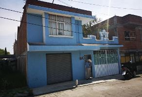 Foto de casa en venta en volcan 12, torreón nuevo ii, morelia, michoacán de ocampo, 0 No. 01