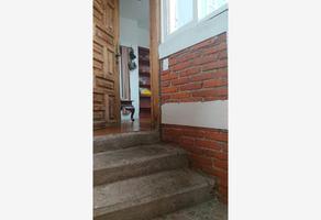Foto de casa en venta en volcán 18, santa úrsula xitla, tlalpan, df / cdmx, 0 No. 01