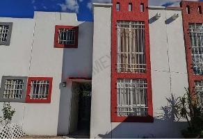 Foto de casa en venta en volcan 410, cosmos (satelite), querétaro, querétaro, 15146842 No. 01