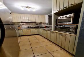 Foto de casa en venta en volcán 411, satélite fovissste, querétaro, querétaro, 20501070 No. 01