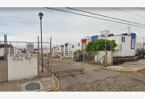 Foto de casa en venta en volcan 431 0, satélite fovissste, querétaro, querétaro, 0 No. 01