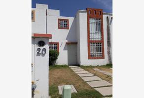Foto de casa en venta en volcán 431, las fuentes, querétaro, querétaro, 6350306 No. 01