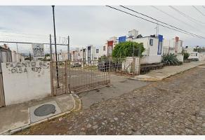 Foto de casa en venta en volcan 431, satélite fovissste, querétaro, querétaro, 0 No. 01