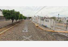 Foto de casa en venta en volcán 431, satélite fovissste, querétaro, querétaro, 0 No. 01