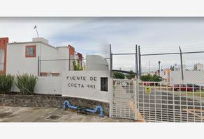 Foto de casa en venta en volcán 441, cosmos (satelite), querétaro, querétaro, 15851261 No. 01