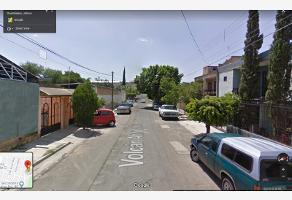 Foto de casa en venta en volcan ahuacatlan 321, huentitán el bajo, guadalajara, jalisco, 0 No. 01