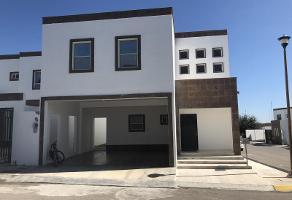 Casas en venta en Piedras Negras, Coahuila de Zar