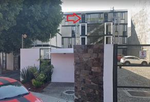 Foto de departamento en renta en volcán ajusco 4521, el colli urbano 1a. sección, zapopan, jalisco, 0 No. 01