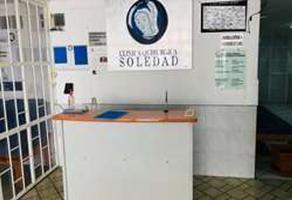 Foto de oficina en venta en volcan ajusco 5137, el colli ejidal, zapopan, jalisco, 0 No. 01